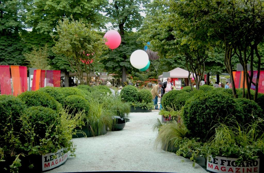 LeFigaro_Jardins-Jardins