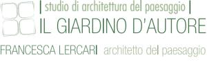 Arch. Francesca Lercari