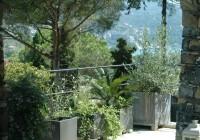 Industrial attitude Rapallo6