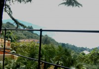 Private villa Santa Margherita4
