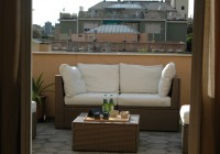 small terrace2