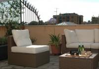 small terrace5