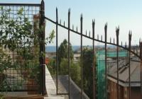 small terrace8